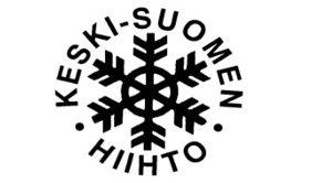 PM-hiihdot Jämsänkoskella su 25.2.2018